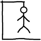 Colgado Xtreme icon