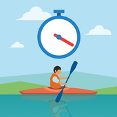 CANOE SMART METER for MANAGER icon