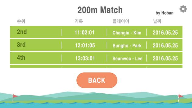 CANOE SMART METER for MANAGER apk screenshot