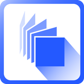 카드레이서 icon