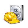 Recuva Software icon