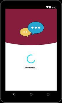 recuperar conversaciones borrados : sms&mensajes screenshot 2