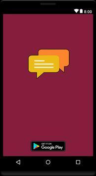 recuperar conversaciones borrados : sms&mensajes screenshot 3