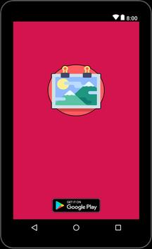 recuperar fotos borradas : apagadas&eliminadas apk screenshot