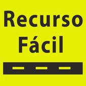 Recurso Facil icon