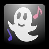 音量さん icon