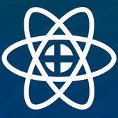 React Finland Conf icon