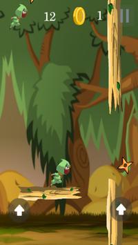 Ninja  2D screenshot 6