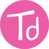 Thaidate VIP -  Online Dating with Thai Women (Unreleased) icon