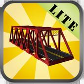 Bridge Architect icon