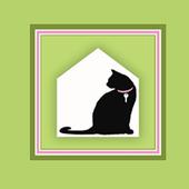 Black Cat Properties icon