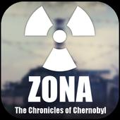 ZONA (BETA) icon
