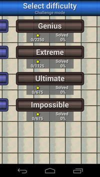 Pushing Machine (Original) apk screenshot