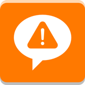 1013 réseau React Native icon