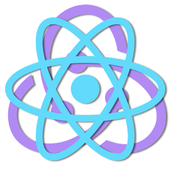 Redux Learning App icon