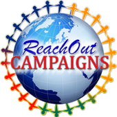 Reachout - Ror icon
