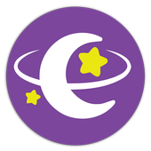 Horoscopes by Astro Browser icon
