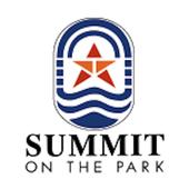 Summit icon