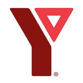 YMCA of Greater Saint John icon