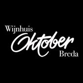 Wijnhuis Oktober icon