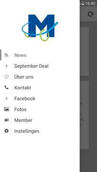 Autowehntal screenshot 1