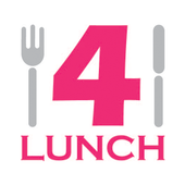4lunch icon