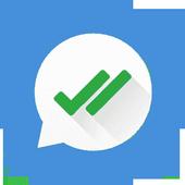 Private Read Teleg icon