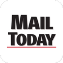 Mail Today APK