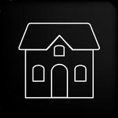 Exta Free+ icon
