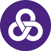 Togetherdom icon
