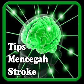 Tips Mencegah Stroke screenshot 4