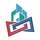 ASAP for Readybuild icon