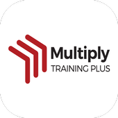 MTP Solution icon