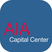 AIA Capital Center icon