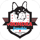 AKINDRA FRENCHIE icon