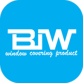 biwproducts icon