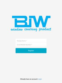 biwproducts screenshot 4