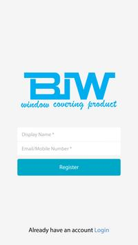 biwproducts poster
