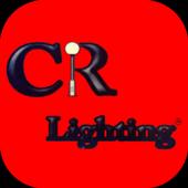 CRLighting icon