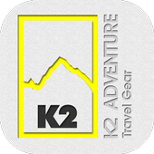 K2 ADVENTURE Shop icon