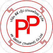 PP GROUP TH icon