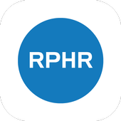 RPHR icon