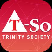 Trinity Society icon