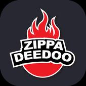 Zippadeedoo icon
