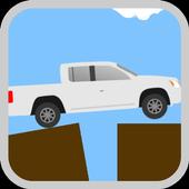 Trick Hill Climb Racing Guide icon