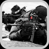 Top Kill Shot Bravo Guide icon