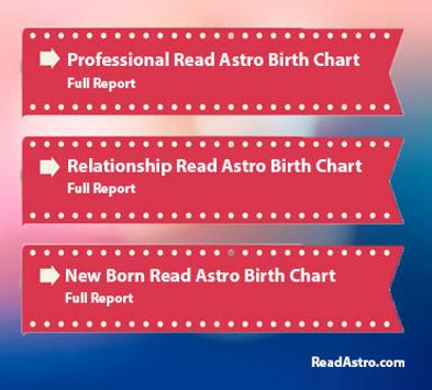Read Astrology Birth Chart Apk Download Free Lifestyle App For