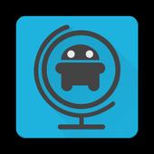 AW Reader: news & apps [Dutch] icon