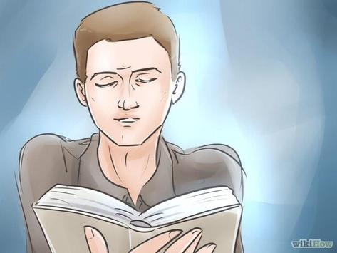 How to Learn Speed Reading apk screenshot