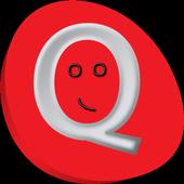 QuizUp Advance icon